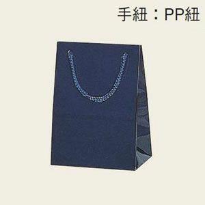 紙袋 ブライトバッグ (T-4 HEIKO)10枚入り|iimono-ya