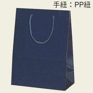 紙袋 ブライトバッグ (T-3 HEIKO)10枚入り|iimono-ya