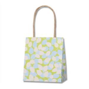 紙袋 スムースバッグ 15−08 (サンリーフ #3138550 HEIKO) 25枚入り|iimono-ya