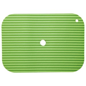 風呂いすクッションマット 固い 緩和 座り心地|iimono-zakka