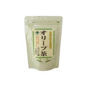 オリーブ茶 1.5g×40包