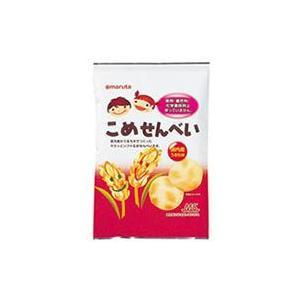 太田油脂 MSこめせんべい×12袋セット|iimonokenko