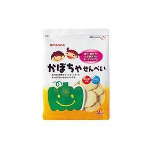 太田油脂 MSかぼちゃせんべい×12袋セット|iimonokenko