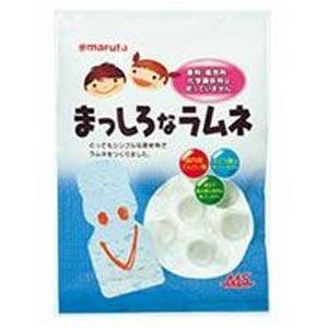 太田油脂 MSまっしろなラムネ×12袋セット|iimonokenko