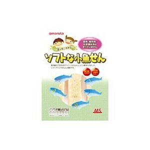 太田油脂 MSソフトな小魚せん×12袋セット|iimonokenko