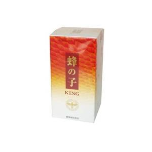 蜂の子 KING 5個セット 【送料無料】 iimonokenko