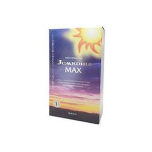 ジュアアルディ MAX(マックス) 2g×30包|iimonokenko