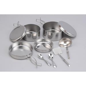 ●サイズ/ソースパンカバー:φ14.5×1.6cm、ソースパン:φ14×7cm、ミルクパンカバー:φ...