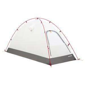 モンベル mont-bell ステラリッジ テント1 本体 1122648