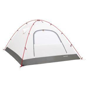 モンベル mont-bell ステラリッジ テント3 本体 1122650