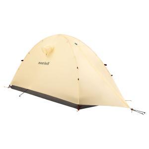モンベル mont-bell ステラリッジ テント1 レインフライ 1122653