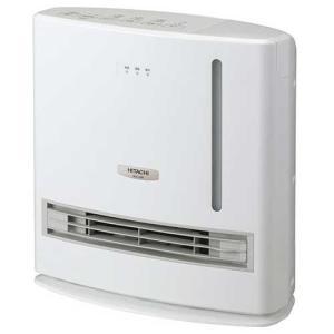 加湿セラミックファンヒーター 暖房器具 日立 HITACHI HLC-1230|iimonotown