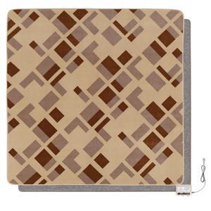 ホットカーペット(2畳相当) 暖房器具 日立 HITACHI HLU-2008CX|iimonotown