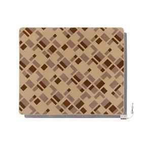 ホットカーペット(3畳相当) 暖房器具 日立 HITACHI HLU-3008CX|iimonotown