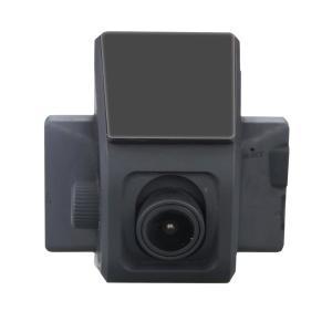 ディスプレイ搭載 ドライブレコーダーTomato RAMASU  RA-DN005|iimonotown