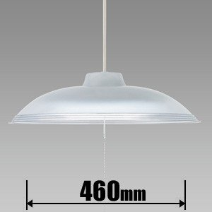 LED ペンダント【コード吊】NEC LIFELED 'S HCDB0851-X|iimonotown