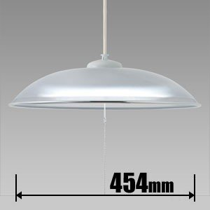 LED ペンダント【コード吊】NEC LIFELED 'S HCDB0853-X|iimonotown