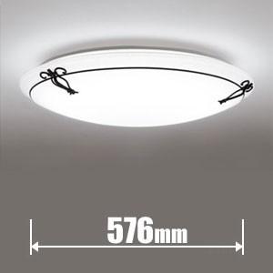 LED シーリングライト【カチット式】 オーデリック ODELIC SH8251LDR iimonotown