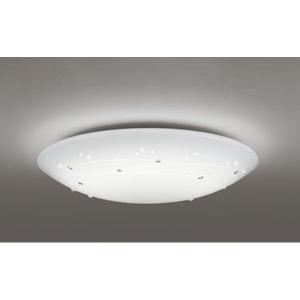 LED シーリングライト【カチット式】 オーデリック ODELIC SH8271LDRK iimonotown