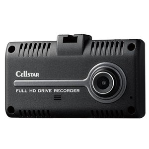・2.4インチタッチパネル搭載・超速GPS採用ドライブレコーダー ・既存のバックカメラを接続して後方...