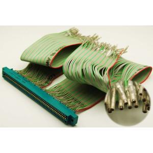 KEL 4610-100-012 インサーキットテスター用コネクター 配線付き|iimonya