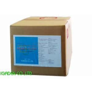 電解アルカリ洗浄・除菌水 20L|iimonya