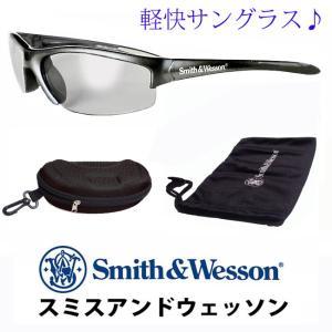 商品名:イコライザー    メーカー:スミス アンド ウェッソン/ Smith&Wesson...