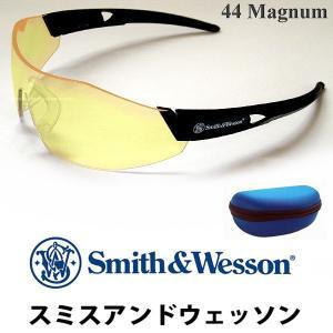 商品名:44マグナム    メーカー:スミス アンド ウェッソン/ Smith&Wesson...