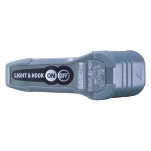 日立工機 コードレス工具用 ライト付フック 白色 LED 0032-2726新品になります。 乾電池...