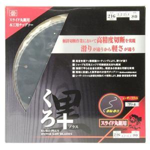 藤原産業 SK11 くろプラス(スライド用)216X80P新品になります。  JANコード 4977...