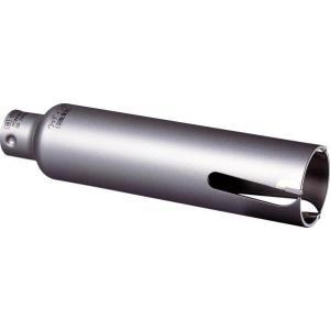 ミヤナガ S-LOCKダウンライト用SDSセットφ82 SLPS082RST (7967969)