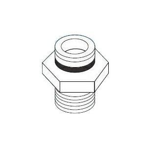 便器 ネポン簡易トイレ 214385001