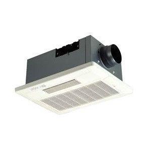 高須産業 浴室換気乾燥暖房機天井タイプ/1室換気タイプ【BF-231SHA2】|iisakura39
