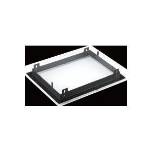 ◆在庫有り!台数限定!東芝 換気扇部材【DBT-18SS2】浴室換気乾燥機 天吊補助枠|iisakura39