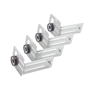 ◆在庫有り!台数限定!東芝 換気扇部材【DBT-18SWT2】浴室換気乾燥機 天吊金具|iisakura39