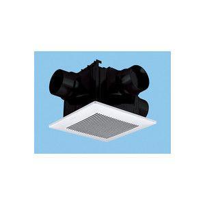 ###◆在庫有り!台数限定!パナソニック 換気扇【FY-24CPK7】天井埋込形換気扇