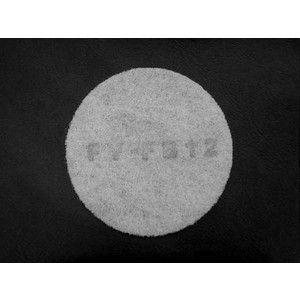 ◆在庫有り!台数限定!πパナソニック換気扇部材【FY-FB12】【FYFB12】交換用フィルター