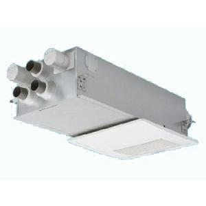 ###パナソニック【FY-80VB1A】熱交換気ユニット カセット形(ACモーター)|iisakura39