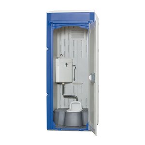 ###u.ハマネツ【TU-iXJH】屋外トイレ TU-iXシリーズ 標準仕様 水洗タイプ 兼用和式便器 受注約1ヵ月|iisakura39
