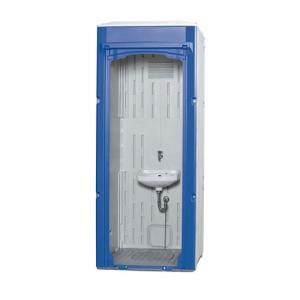 ###u.ハマネツ【TU-iXMH】TU-iXシリーズ 標準仕様 水洗タイプ 手洗器 受注約1ヵ月|iisakura39