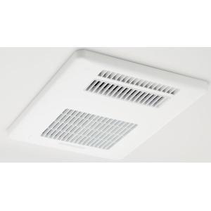 INAX/LIXIL【UFD-111A】100V 換気乾燥暖房機 (旧品番 UFD-110A)|iisakura39