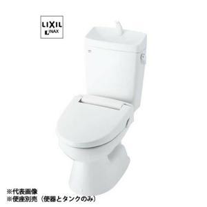 #ミ#INAX【BC-110STU+DT-5800BL(旧品番DT-C180U)】一般洋風便器(BL認定品) iisakura39