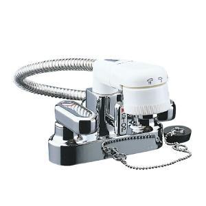 ▽◆在庫有り!台数限定!INAX 水栓金具【SF-25D】簡易洗髪シャワー混合水栓 一般水栓 iisakura39