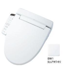▽◆在庫有り!台数限定!INAX【CW-KB21】BW1ピュアホワイト シャワートイレ KBシリーズ|iisakura39