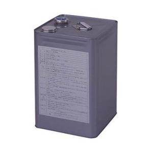 ##ダイキン 空気清浄機部材 【KFW200A91】液体洗浄剤(20L×1缶)|iisakura39