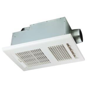 当店おすすめ商品 暖房機セール! BS 161H BS161H