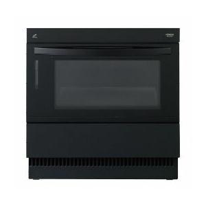 ##日立 ビルトイン電気オーブンレンジ【MRO-SK201B】【MROSK201B】ブラック|iisakura39