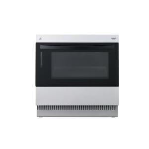 ####日立 ビルトイン電気オーブンレンジ【MRO-SK201S】(MROSK201S)シルバー|iisakura39
