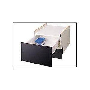 ◆在庫有り!台数限定!パナソニック ビルトイン食器洗い乾燥機部材【N-PC450K】収納キャビネット45cmコンパクトFULLオープン(ドアパネルタイプ専用)ブラック|iisakura39