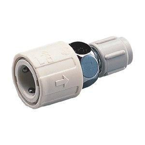 水栓金具 パナソニック パナソニック分岐水栓 P A3604